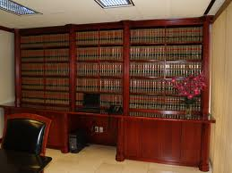 law office 2