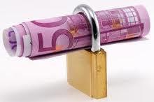 Ασφάλιση Πιστώσεων - εγγυήσεων