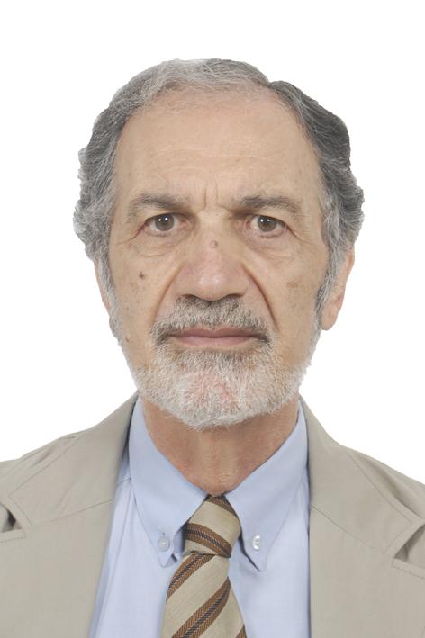 Γιώργος Μαγουλάς