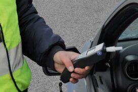 Μέθη οδηγού 0,36%: Εξαίρεση απο την ασφάλιση