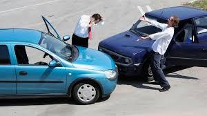 Αυξάνονται τα όρια των ασφαλιστικών καλύψεων από ατυχήματα αυτοκινήτων