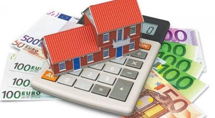 Πως δεν θα φορολογηθείτε για ενοίκια που δεν εισπράχθηκαν