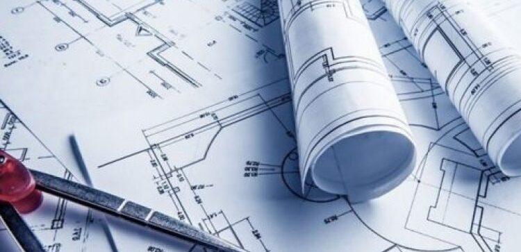 Ξεκίνησαν οι δηλώσεις ιδιοκτησίας στους Δήμους Θερμαϊκού και Θέρμης