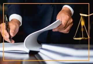 ΜονΠρωτΘεσ/νίκης 9081/2015 Σε ποιες περιπτώσεις απαιτείται κοινοποίηση της αίτησης του άρθρου 6 παρ. 3 στα πρόσωπα που έχουν ασκήσει προηγουμένως αίτηση . Αν ο θάνατος επήλθε μετά την έναρξη λειτουργίας του κτηματολογικού γραφείου η διόρθωση γίνεται στο όνομα του αποβιώσαντος