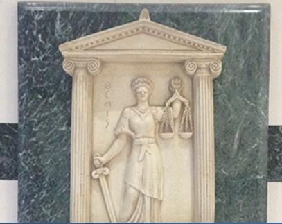 Γνωμοδότηση Νομικού Συμβουλίου του Κράτους 213/2007 Με την παραπάνω γνωμοδότηση παρέχονται οδηγίες προς τις υπηρεσίες του Δημοσίου για τον τρόπο και τη διαδικασία συναίνεσης του Δημοσίου σε ακίνητα «άγνωστου» ιδιοκτήτη