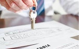 Δεν απαιτείται το πιστοποιητικό του άρθρου 54α (ΕΝΦΙΑ) στις περιπτώσεις α) μεταγραφής κληρονομητηρίου ή πιστοποιητικού του αρμόδιου δικαστηρίου περί αποποίησης ή μη κληρονομίας β) μεταγραφής του πρακτικού συμβιβαστικής επίλυσης διαφοράς γ) μονομερούς εξάλειψης υποθήκης ή στην άρση κατάσχεσης
