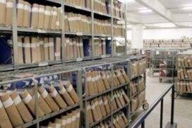 Έρευνα των κτηματολογικών εγγραφών από το γραφείο εντός του Μαρτίου, ψηφιοποίηση αρχείων υποθηκοφυλακείου! Το mega-project του Κ.Πιερρακάκη που θα απελευθερώσει πόρους και χρόνο και θα μας μεταφέρει από τη λίθινη στη νέα ψηφιακή εποχή.